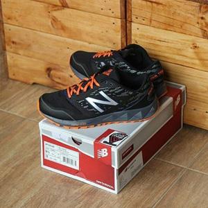 New Balance新百伦MT590男士越野跑鞋