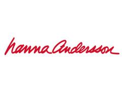 Hanna Andersson官网