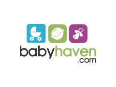 Babyhaven中文