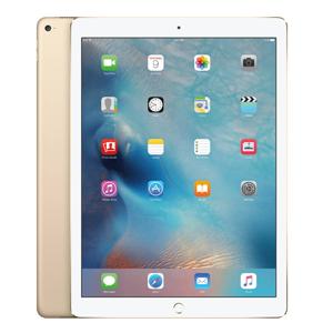 Apple iPad Pro 9.7寸 256GB 平板电脑WiFi+4G版