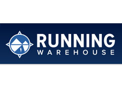 Running Wearhouse