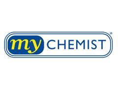 Mychemist