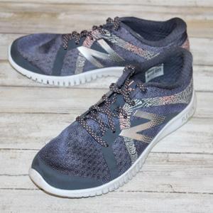 New Balance新百伦WX615女士训练鞋