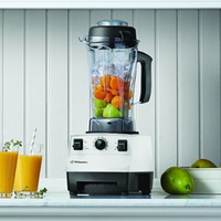 Vitamix维他密斯 5200 破壁料理机