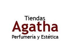 Tiendas Agatha