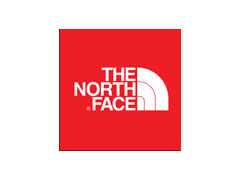 The North Face中国