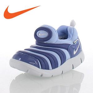 Nike耐克毛毛虫机能运动鞋小童鞋