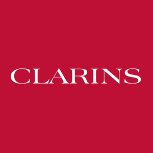 Clarins娇韵诗官网Memorial Day精选护肤品低至7折促销
