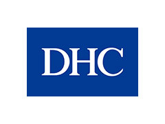 DHC中国