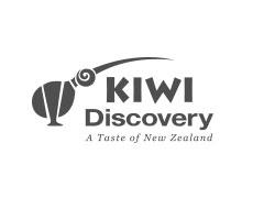 KiwiDiscovery中文网