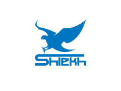 ShiekhShoes