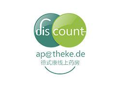 德国DC德式康满68欧减6欧