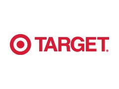 Target百货