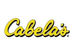Cabelas坎贝拉
