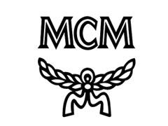 MCM美国