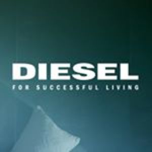Diesel美国官网有Labor Day劳工节全场低至5折+额外8折促销