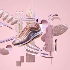 VILLA官网Labor Day劳工节有精选品牌运动鞋额外8折促销