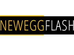 NeweggFlash