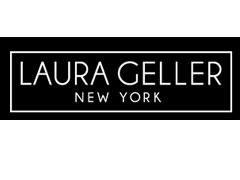 Laura Geller彩妆