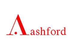 Ashford精选表款额外9折
