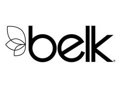 Belk正价美妆护肤无门槛8折