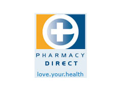 PharmacyDirect