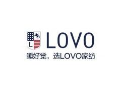 LOVO官网