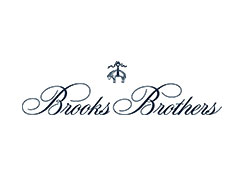 Brooks Brothers布克兄弟