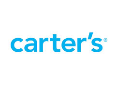 Carters卡特
