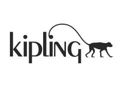 kipling凯浦林