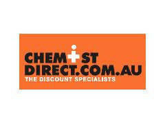 ChemistDirect澳洲大药房