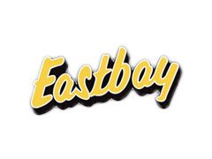 Eastbay额外5折