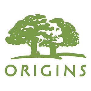 Origins官网美容护肤品满$45立减$20+送正装眼霜等