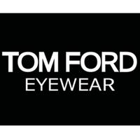 TOM FORD/汤姆·福特