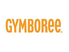 Gymboree金宝贝