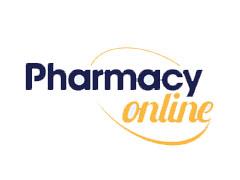 Pharmacy Online中文