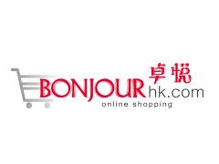香港卓悦网