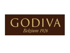 Godiva歌帝梵