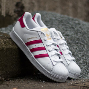 eBay一波Adidas三叶草superstar贝壳头上架