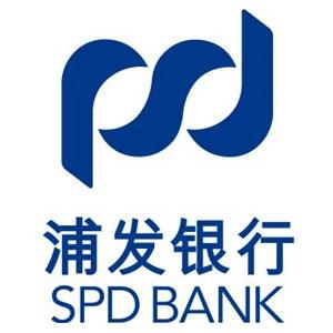 浦发银行APP客户端39元买一年期亚马逊prime会员资格