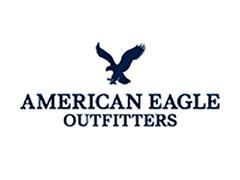 AE美国之鹰