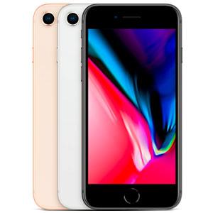 苹果iPhone 8/8 Plus、Watch 3周五15点开始预购