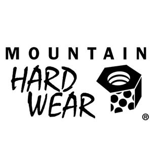 Mountain Hardwear官网现有精选户外服饰低至3折促销