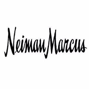 NM尼曼官网买正价商品满额最高减$100促销