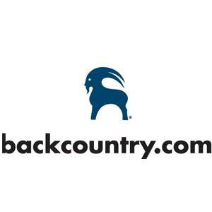 Backcountry折扣区额外8折促销