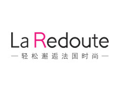 La Redoute中文网