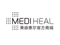美迪惠尔中文网