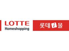 Lotte韩国乐天