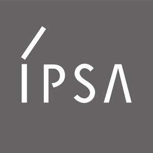 IPSA茵芙莎2017圣诞系列预告