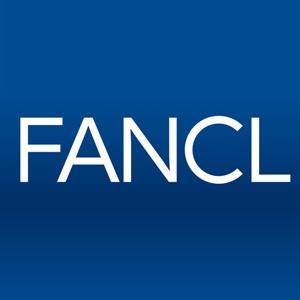 FANCL日本官网 多款商品限时销售中